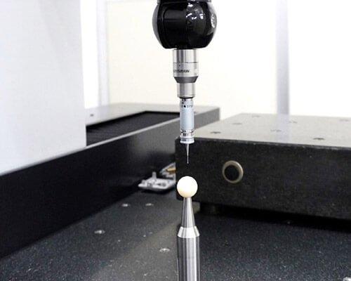 検査用・組立測定機器