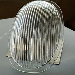 家電製品・照明機器・建築資材などに販売実績あり